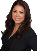 Coshow_Team-0112 Valerie Gonzalez (3)