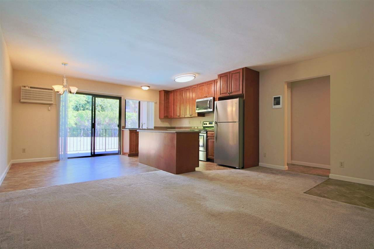 7835 Cowles Mountain Ct Unit B26